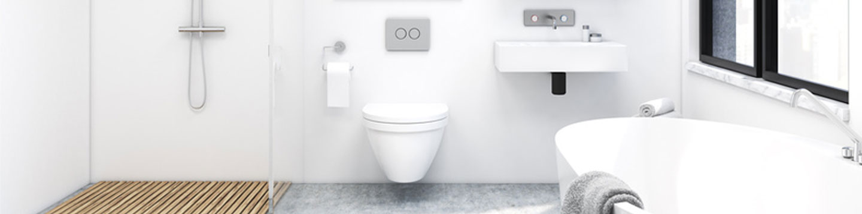 Sanitär auf Praktiker.de - Für Heimwerker & Profis - Praktiker ...