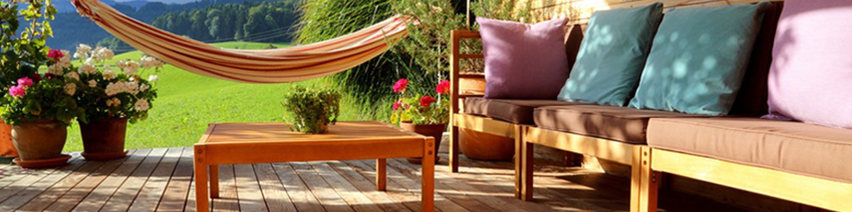 Deine neuen Gartenmöbel findest du in großer Auswahl auf Praktiker ...