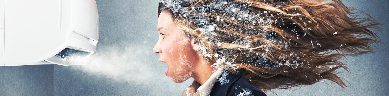 Der Winter Kommt Mach Dich Winterfest Mit Praktikerde Praktiker - Fliesen winterfest