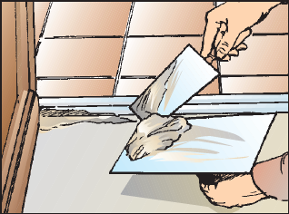 Kriterien Fur Hausturen Fenster Praktiker Marktplatz