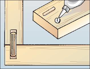 holzplatten mit fensterb nken und arbeitsplatten arbeiten praktiker marktplatz. Black Bedroom Furniture Sets. Home Design Ideas