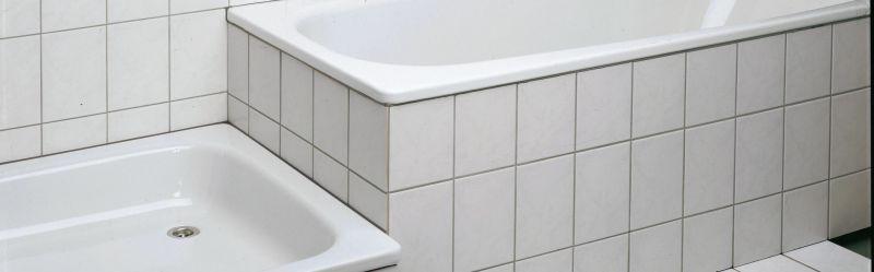 bade und duschwannen praktiker marktplatz. Black Bedroom Furniture Sets. Home Design Ideas