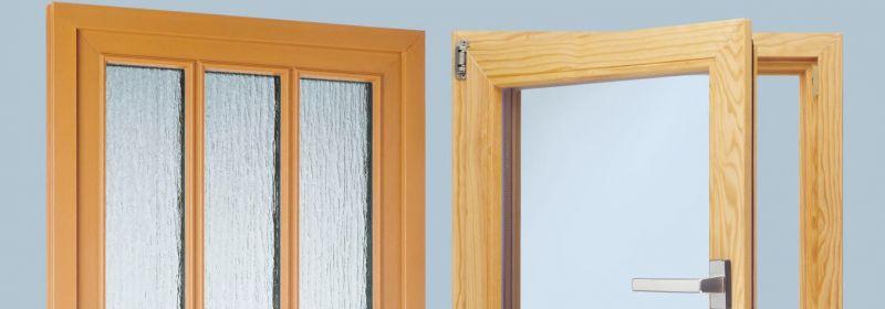 Gerade Die Haustür Kann Mit Einer Visitenkarte Verglichen Werden: Der Erste  Blick Zählt! Aber Auch Andere Wichtige Eigenschaften Von Tür Und Fenstern  Müssen ...
