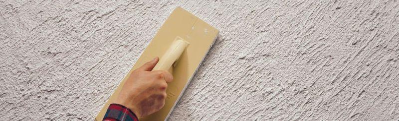 wandputz der beste schutz fa 1 4 r einfaches mauerwerk ist eine putzschicht die vor allem physikalische und hygienische aufgaben a bernimmt sie scha tzt mauersteine auftragen vide