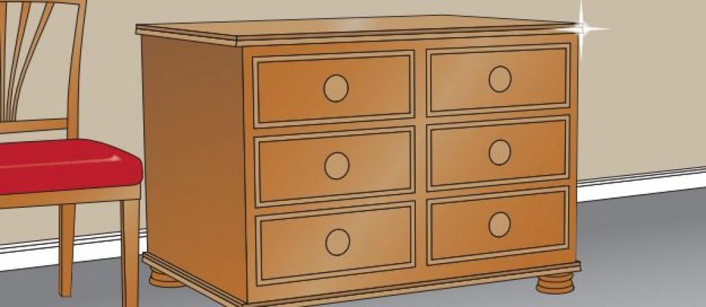 antike mbel aufarbeiten historische baustoffe und alte mbel with antike mbel aufarbeiten cool. Black Bedroom Furniture Sets. Home Design Ideas