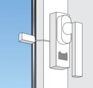 Elektronischer Einbruchschutz mechanischer und elektronischer einbruchschutz praktiker marktplatz