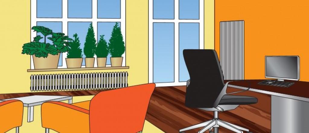 heizk rper und fu bodenheizung einbauen praktiker marktplatz. Black Bedroom Furniture Sets. Home Design Ideas