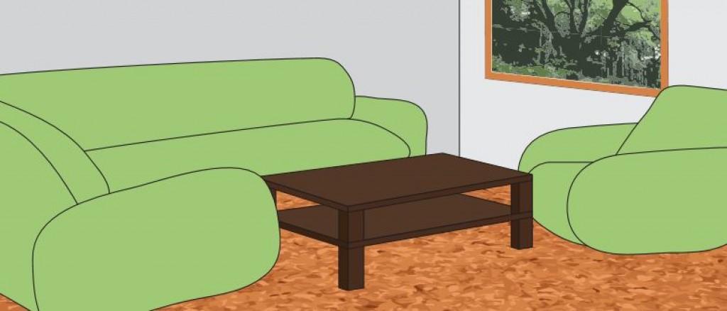 ratgeber praktiker marktplatz. Black Bedroom Furniture Sets. Home Design Ideas