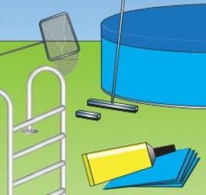 pool bauen praktiker marktplatz. Black Bedroom Furniture Sets. Home Design Ideas