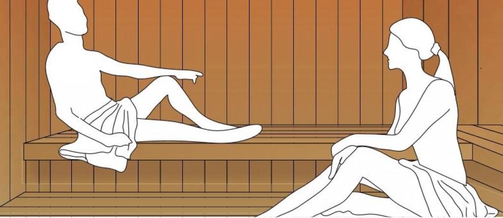 richtig saunieren praktiker marktplatz. Black Bedroom Furniture Sets. Home Design Ideas