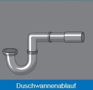 Relativ Wasserleitungen und Abflussrohre installieren - Praktiker Marktplatz XV62