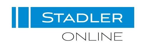 Stadler Online GmbH