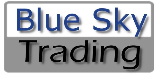 Blue Sky Trading