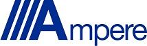 Ampere GmbH
