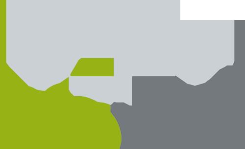 imowell GmbH