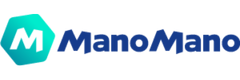 ManoMano DE